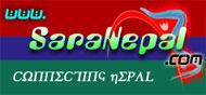 Saranepal.Com Banner